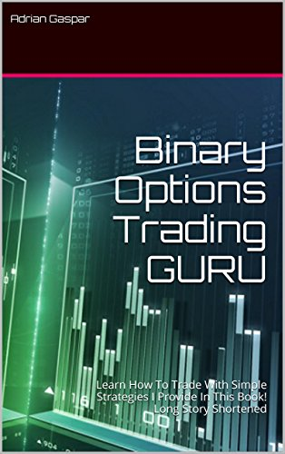 Set options binary trading signals review
