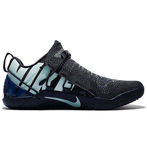 Nike Kobe Ad Nxt Mens Scarpe Da Pallacanestro College Navy / Igloo