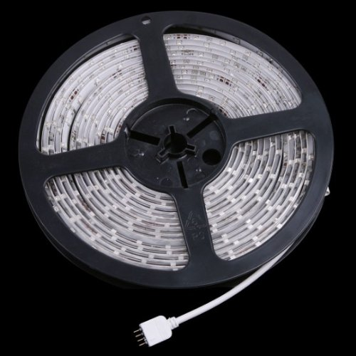 new-choice-rgb-5m-waterproof-epoxy-3528-300-smd-led-strip-light-with-remote-control-by-serviceuno