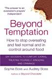 Beyond Temptation, Audrey Boss and Sophie Boss, 0749957360