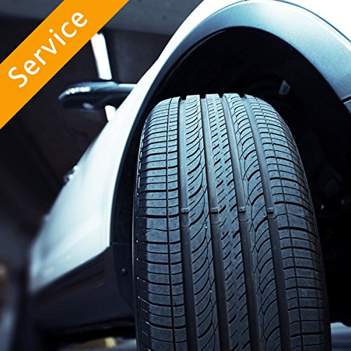 tire-and-wheel-alignment-in-store
