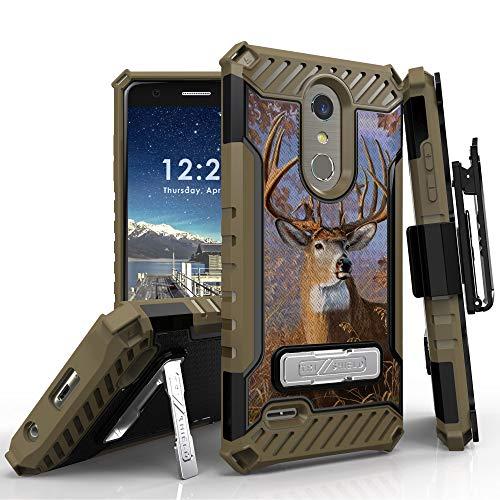 for LG K10 (2018 Release) MS425, X410, LG K30, K10+ 2018 (5.3