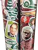 A CHRISTMAS STORY ~ Gift Wrap Paper ~ 40 Sq. Ft.