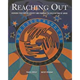 Reaching Out: Working Together in Identifying and Responding to Child Victims of Abuse