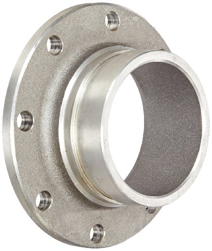 Pt coupling victaulic series aluminum cam and groove hose