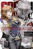 Goblin Slayer, Vol. 4 (manga) (Goblin Slayer (manga))