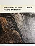 img - for Norma Minkowitz: v. 35 (Portfolio Collection) book / textbook / text book