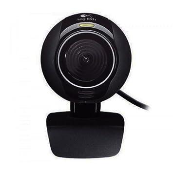 logiciel quickcam e3500