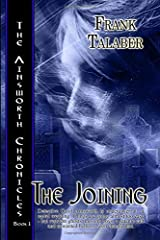 The Joining (The Ainsworth Chronicles) Paperback