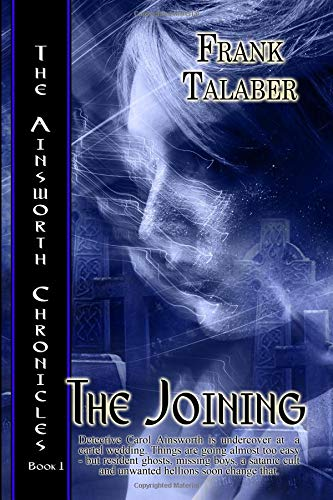 Amazon.com: The Joining (The Ainsworth Chronicles ...