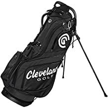 Cleveland Golf- CG Stand Bag