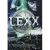 Lexx: Seasons 1 & 2