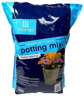 ecoscraps-slpm14in8001-organic-potting-mix-8-quart