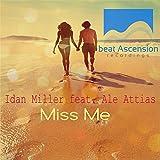 Miss Me (feat. Ale Attias) offers