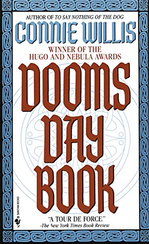 Epub download doomsday book full ebooks by connie willis download epub download doomsday book full ebooks by connie willis fandeluxe Image collections