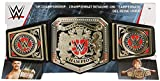 world heavyweight champion belt - WWE The United Kingdom Championship UK Wrestling World Heavyweight Toy Title Belt - Made By Mattel Accessories Fancy Fress Up Costume Cosplay