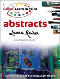 Abstracts (Collins Learn to Paint)