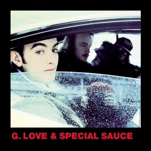 g loves special sauce - 2