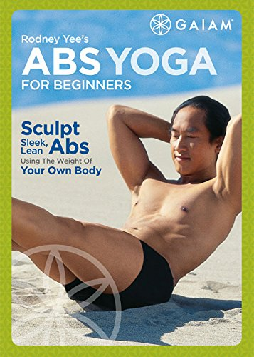 Abs Yoga by