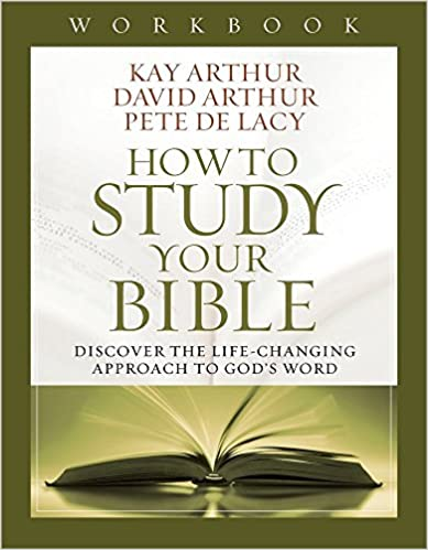 Bible study reference | Online ebooks cloud | Page 4