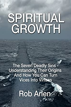 """an analysis of the mortal sins and spiritual virtues Therefore, the capital sins or vices are indeed """"capital"""" and grave because they are the source of particular actual sins, which may be mortal or venial in turn, the repetition of actual sins, particularly mortal sins, leads to the spiritual corruption of the person, whose life is permeated by the vice."""