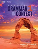 Grammar in Context 1 (Grammar in Context, New Edition)