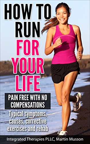 HOW RUN YOUR LIFE COMPENSATIONS ebook product image
