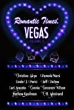 img - for Romantic Times: Vegas: Book 2 book / textbook / text book