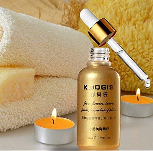 Big Breast cream ,Breast Enlargement Essential Oils Plant Natural Firming Massage Bust Cream By Rubyshop