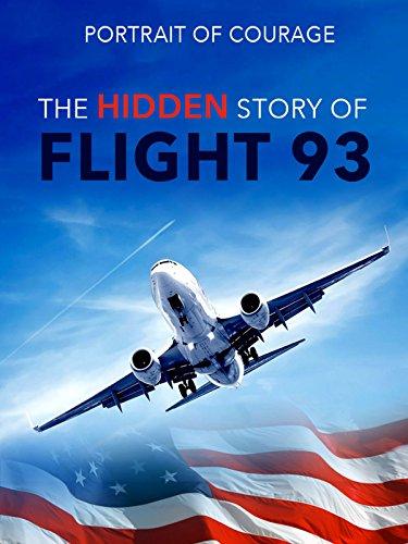 portrait-of-courage-the-hidden-story-of-flight-93