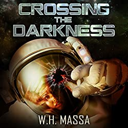 Crossing the Darkness