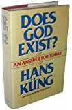 Does God Exist?: An Answer for Today
