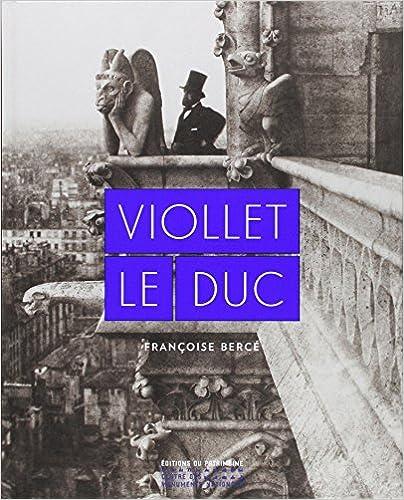 Viollet-Le-Duc