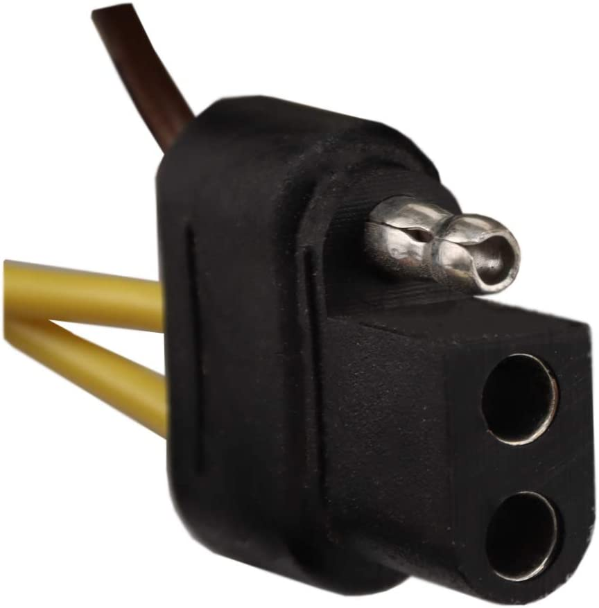Magneto Stator Ignition Coil 3005-080 Generator Stator For ARCTIC CAT ZL500 ZL580 ZL600 ZR 500 ZR580 ZR600