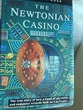 Newtonian Casino, Blass, 0582057523