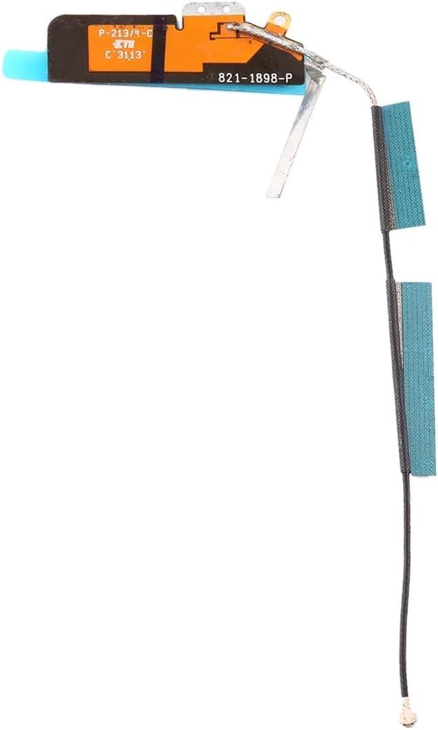 LWLHOUSE Durable Antena GPS flexión de la señal por Cable for ...