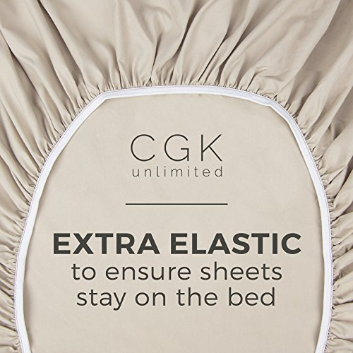 Buy king size sheets to buy