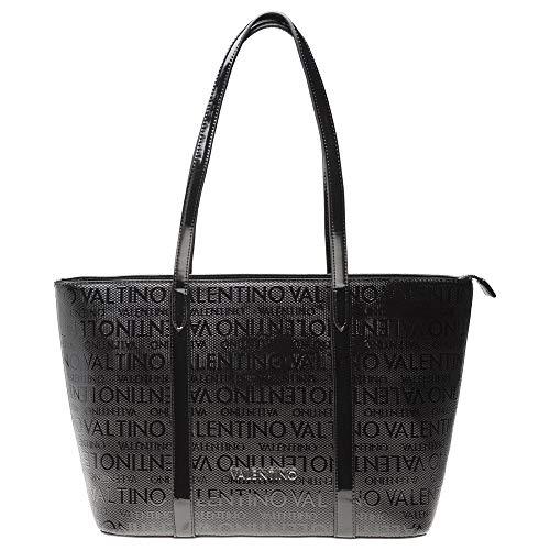 Mario Valentino Women's VBS1OM01 bag from VALENTINO by Mario Valentino
