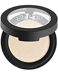 Kat Von D Metal Crush Eyeshadow Color Thunderstruck by Kat Von D