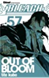 Bleach Vol.57