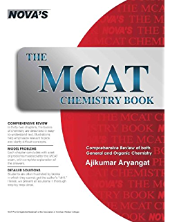 Amazon.com: MCAT Biology Prep MCQs: Study Guide & Practice Tests ...