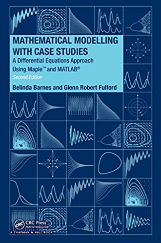 buy mathematical modelling with case studies a differential rh amazon in Differential Equation Calculator Differential Equations Easy