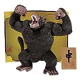 Banpresto Dragon Ball Z 13cm Gran Ape Figura