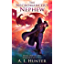 The Necromancer's Nephew (The Songreaver's Tale series Book 1)