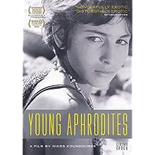 Young Aphrodites (1966)