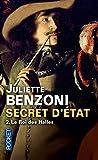 Secret d'État (02)