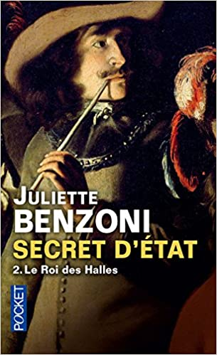 """Résultat de recherche d'images pour """"secret d'état juliette benzoni"""""""