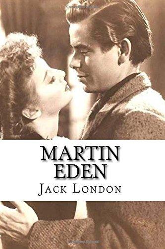 Read Online Martin Eden ebook