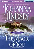 The Magic of You (Malory Family Series)