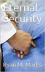 Eternal Security (Minibook)
